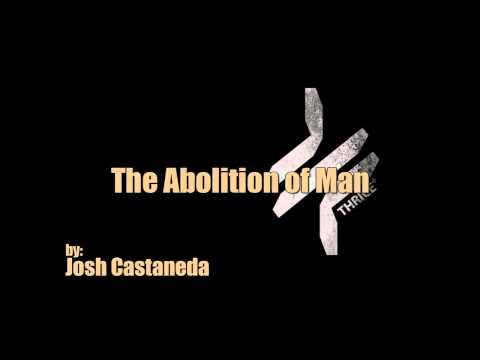 Thrice - The Abolition of Man (Instrumental)