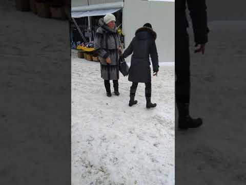 "Острогожск ""ЧИКА жжёт 😂😂😂😂😂"