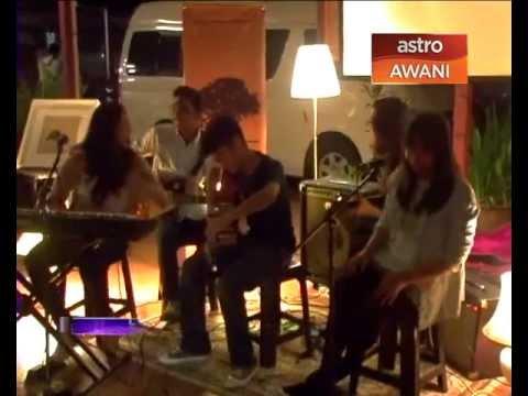 House Of Five perkenal single 'Selalu'
