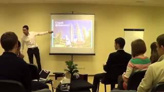 Супер эффективное Обучение Wor(l)dGN
