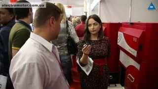видео Купить Котел пеллетный Altep Duo Pellet 75 кВт в Киеве и Украине