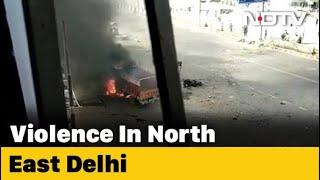 -clashes-caa-unfolded-northeast-delhi