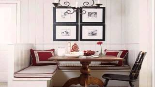Dining Room Furniture Sets For Small Spaces Romance