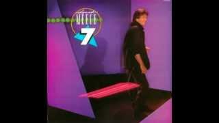 David meece - The Ladder