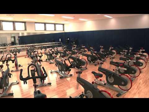 Chub Chaser Hookup Simulator The Gym