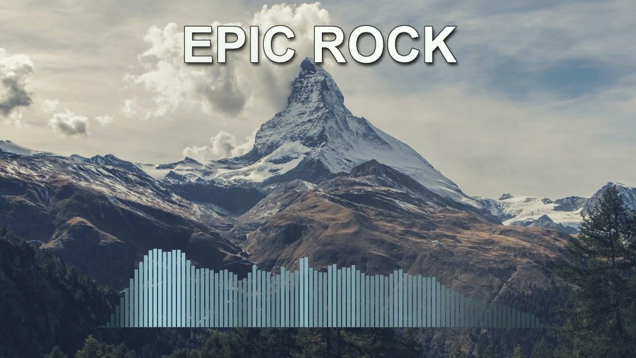 Epic Rock