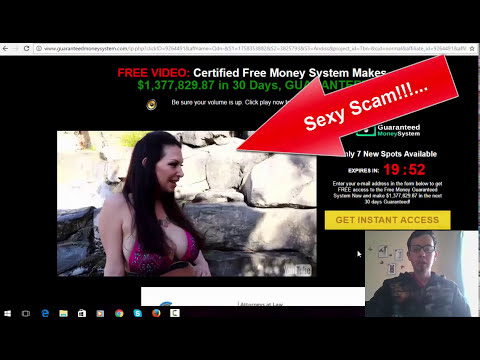 Guaranteed Profits With Binary Options Forex Trading System Strategy