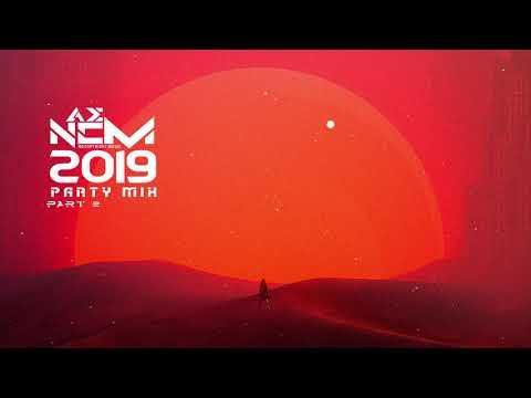 The BEST Progressive House MIX 2019 / Party Mix 2019 part 2