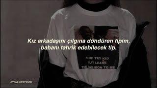 Baixar Billie Eilish - Bad Guy (Türkçe Çeviri)