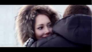RiDer - Побуду один (ПРЕМЬЕРА КЛИПА)