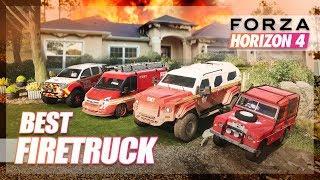 forza-horizon-4-best-firetruck-challenge-fire-rescue