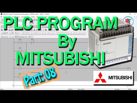 Baixar Plc programming new and advance user - Download Plc