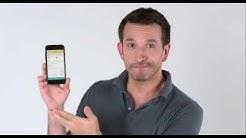 Geld senden mit der Western Union App – so einfach geht's