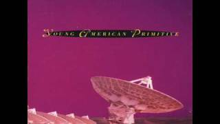 Young American Primitive - Intro + Trance Formation