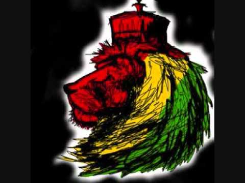 Yami Bolo - Love Jah Everyday (Ft. Sugar Minott)
