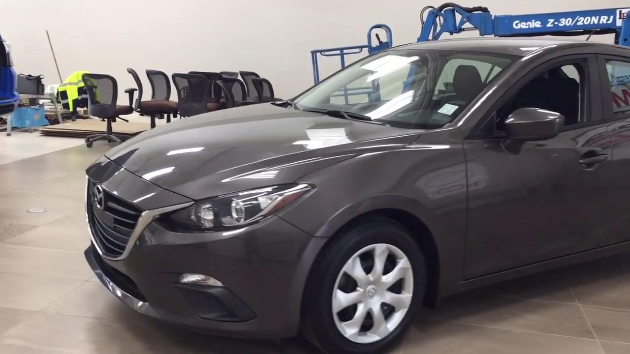 Kelebihan Kekurangan Mazda 3 2016 Hatchback Tangguh