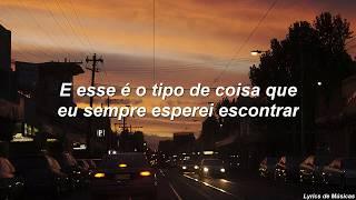 Camila Cabello - Easy (Tradução)
