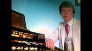 Hammond Music- Simo Laiho- Tätä Kukkaa En Hukkaa