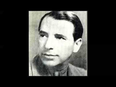 RC Circuit Equalizer:J. Rachmilovich/Rachmaninov Symphony No.1
