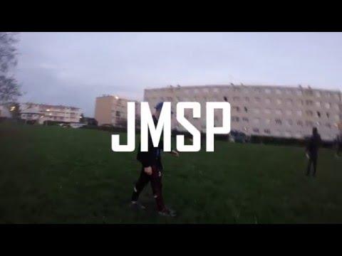 JMSP - J2INS