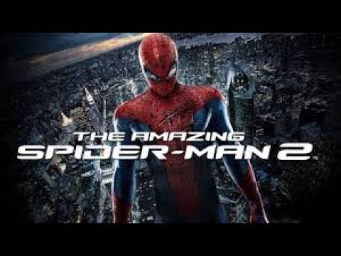 How to download Spiderman 2 for free on pc. Full game.