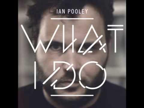 Ian Pooley - Over