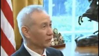 【吴强:威权政治下民族主义缺民意支持,中国远没做好与美对抗的准备】5/7 #时事大家谈 #精彩点评