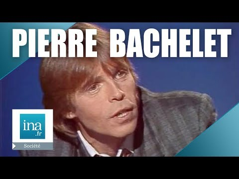 youtube pierre bachelet essaye Paroles du titre emmanuelle - pierre bachelet avec parolesnet - retrouvez également les paroles des chansons les plus populaires de pierre bachelet.