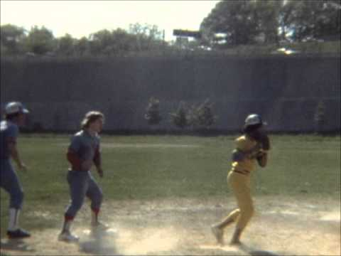 MVB Baseball, 1978 (low res.)
