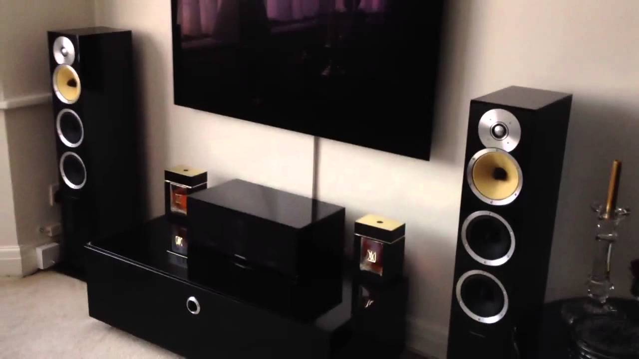 justin timber lake on bowers and wilkins cm8 speakers. Black Bedroom Furniture Sets. Home Design Ideas
