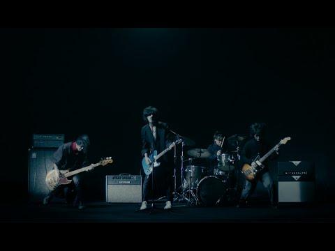 LAMP IN TERREN 劇場2部「亜人 -衝突-」主題歌「innocence」