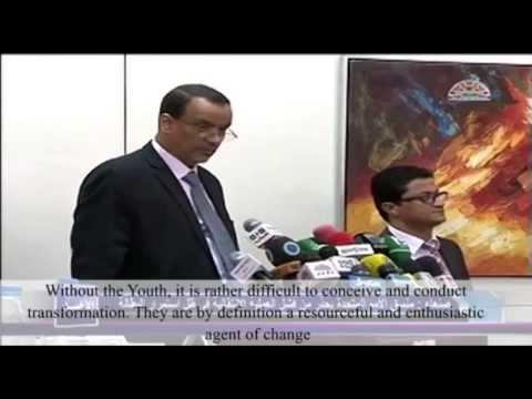Afkar TV Coverage With Subtitle - Azal Satellite Channel