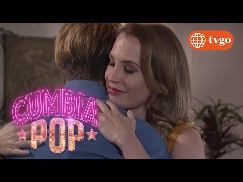 Cumbia Pop 20/03/2018 - Cap 56 - 1/5