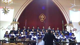 free mp3 songs download - Tharangal niranira sharjah marthoma church