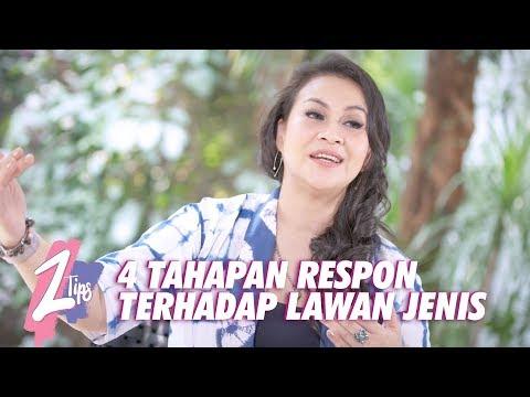 Z TIPS - Yang Mau Org * Sm Bareng Pasangan, Nonton Deh!