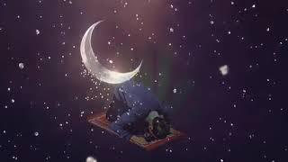 Haqa Edir Bizleri Devet Quran Eyliyek Allah Ibadet Her An