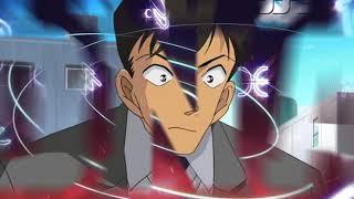 Detective Conan Stagione 14 -  Presentazione Episodi