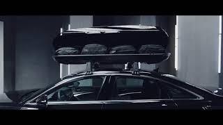 audi AOZ surprise your Audi Ski and luggage box 20Sec 16 9 EN