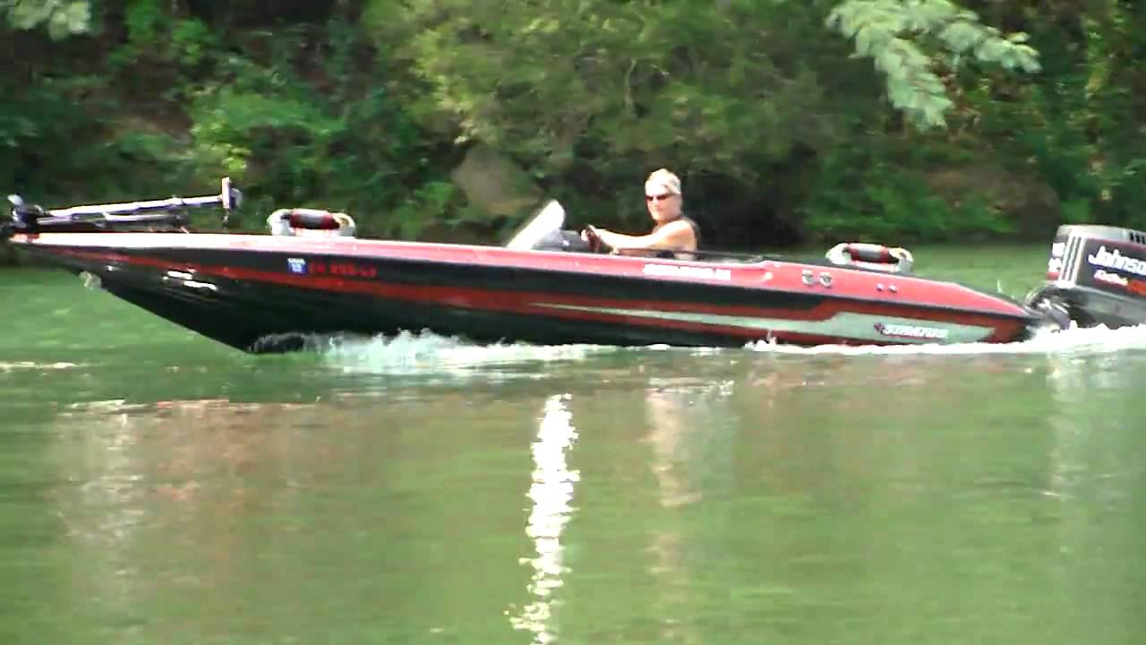 1993 stratos 285 pro xl sweet bass boat for sale 007 mp4. Black Bedroom Furniture Sets. Home Design Ideas