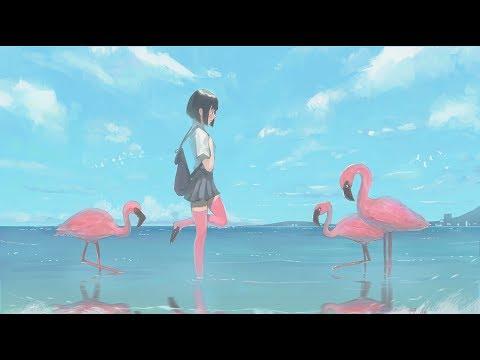 MojiX! - Hinoiri