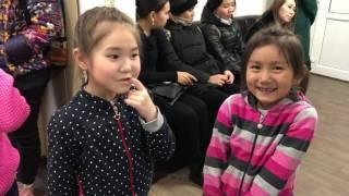 #дети #обучение #подготовка #к #школе  #курсыдлядетей #дошколята #дошкольная #детские
