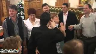 Nicu Paleru - Astazi muierile vor - Muzica de petrecere (Videoclip Original) - Hore, Sarbe