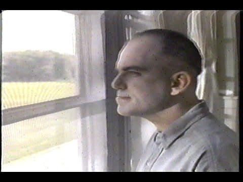 Download Sling Blade (1996) Trailer (VHS Capture)