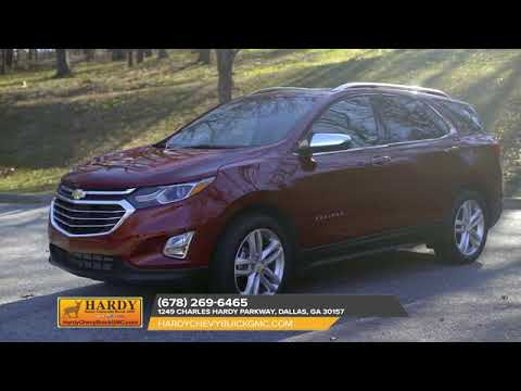 Chevrolet Dealers In Ga >> Chevrolet Dealership Dallas Ga Chevrolet Dallas Ga