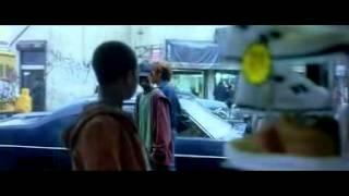 50 Cent   La Película Parte 2
