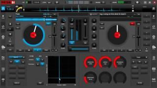 ALAN WALKER FADE DJ paling pupuler GEGERKAN DUNIA...HEBOH BANGETTT thumbnail