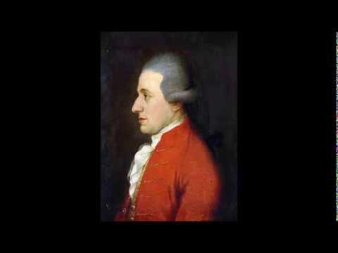 W. A. Mozart - KV 482 - Keyboard Concerto No. 22 in E flat major