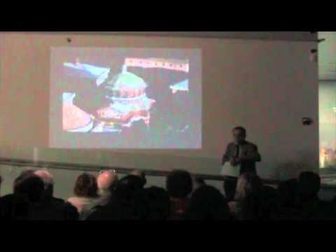 Skyscraper Museum Book Talks: John Tauranac