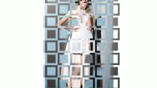 Короткие Платье 2014