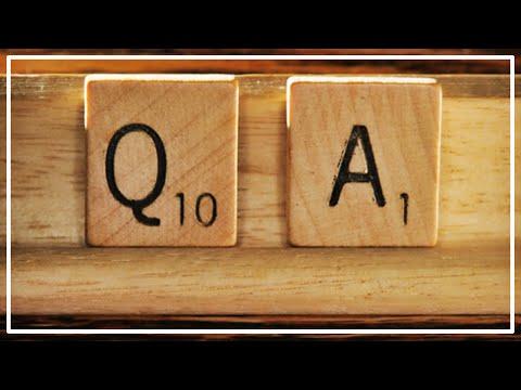 Q&A 6.2